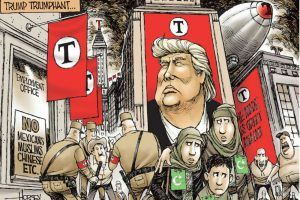 Portada-Trump-Fascismo-El Piquetero-1600x-min--https://elpiquetero.org--