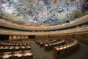 Portada-UN-Human Rights-1600x-min