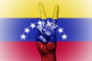 Portada Venezuela