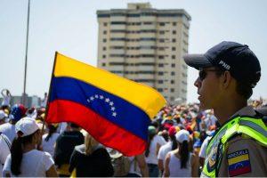 Foto: María Alejandra Mora / Global Voices.