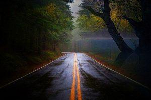 Portada-Viaje-Carretera-Pixabay-1600x-d1576538min