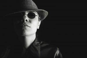 Portada-Vigilancia-Espionaje-Pixabay-1600x-9930-min