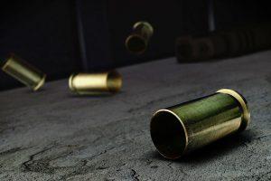 Portada-Violencia-Casquillos-Pixabay-1600x-s8188681-min