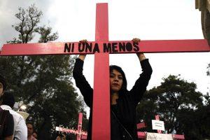 Portada-Violencia Mujeres-César Martínez López-Cimacnoticias-1600x-1-min