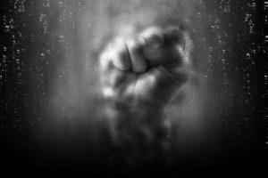 Portada-Violencia-Pixabay-1-1600x-t1561157-min