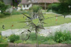 Portada-Violencia-Pixabay-1600x-ss423551-min