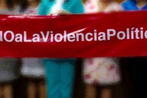 Foto: Voces Feministas.