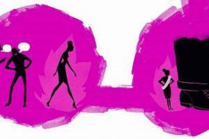 Portada-Violencia Política de Género-Imagen: AmecoPress-1600x-min--http://www.amecopress.net/--