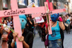 Portada-Violencia vs Mujeres Puebla-Foto Poblanerías-1600x-(1)-min--https://www.poblanerias.com/--