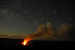Portada Volcán de fuego