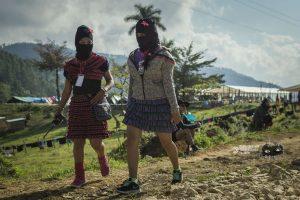 Portada-Zapatistas-Mujeres-Inauguración-2-1600x-min