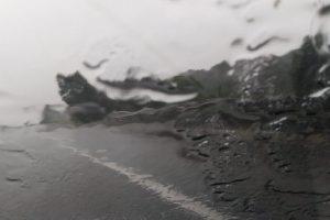 Portada-lluvia Hendrik Lentz F-1600x-min