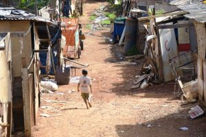Portada pobreza