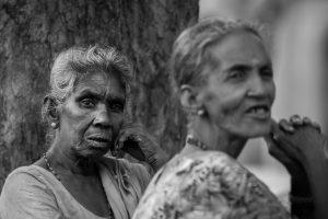 Portada-Mujer y Pobreza-Pixabay-1600x-min