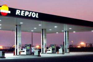 Repsol-Mallorca Diario-min--https://www.mallorcadiario.com/--