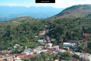 SLIDER-Comapa