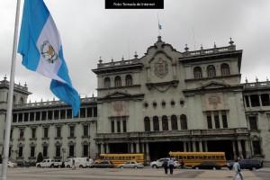 SLIDER-GUATEMALA