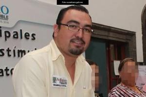 SLIDER-Gerardo-Javier-Alcantar