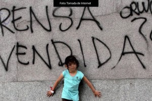 SLIDER-PRENSA-VENDIDA