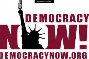 SLIDER-democracy-now