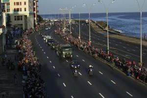 Slider Caravana Fidel