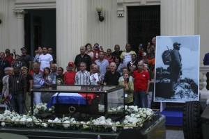 Slider Cuba