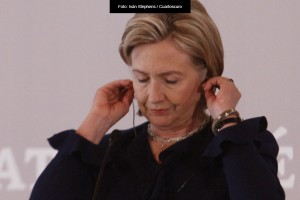 Slider-Hillary