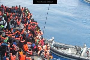 Slider-Migrantes