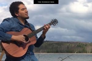 Slider-Pablo-Reyes