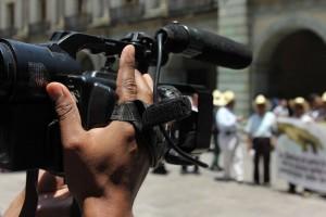 Foto: Jorge Arturo Pérez Alfonso / Cuartoscuro.