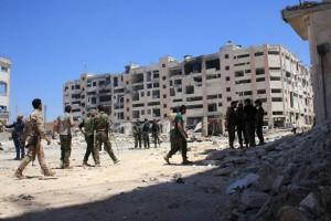 Slider Siria