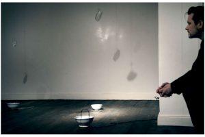 Foto: Laura Gianetti / Grimmuseum.
