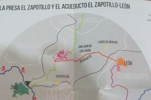Slider-Zapo