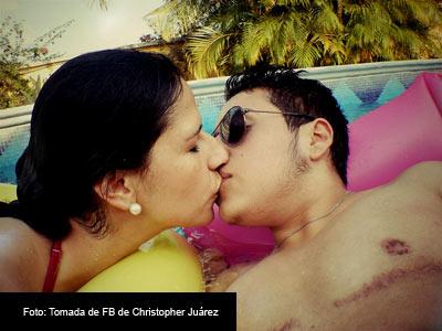 Transfobia_tomada-de-fbchristopherjuarez_5