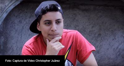 Transfobia_videochristopherjuarez_5