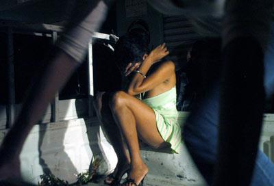 fotos antiguas de prostitutas peleas de prostitutas