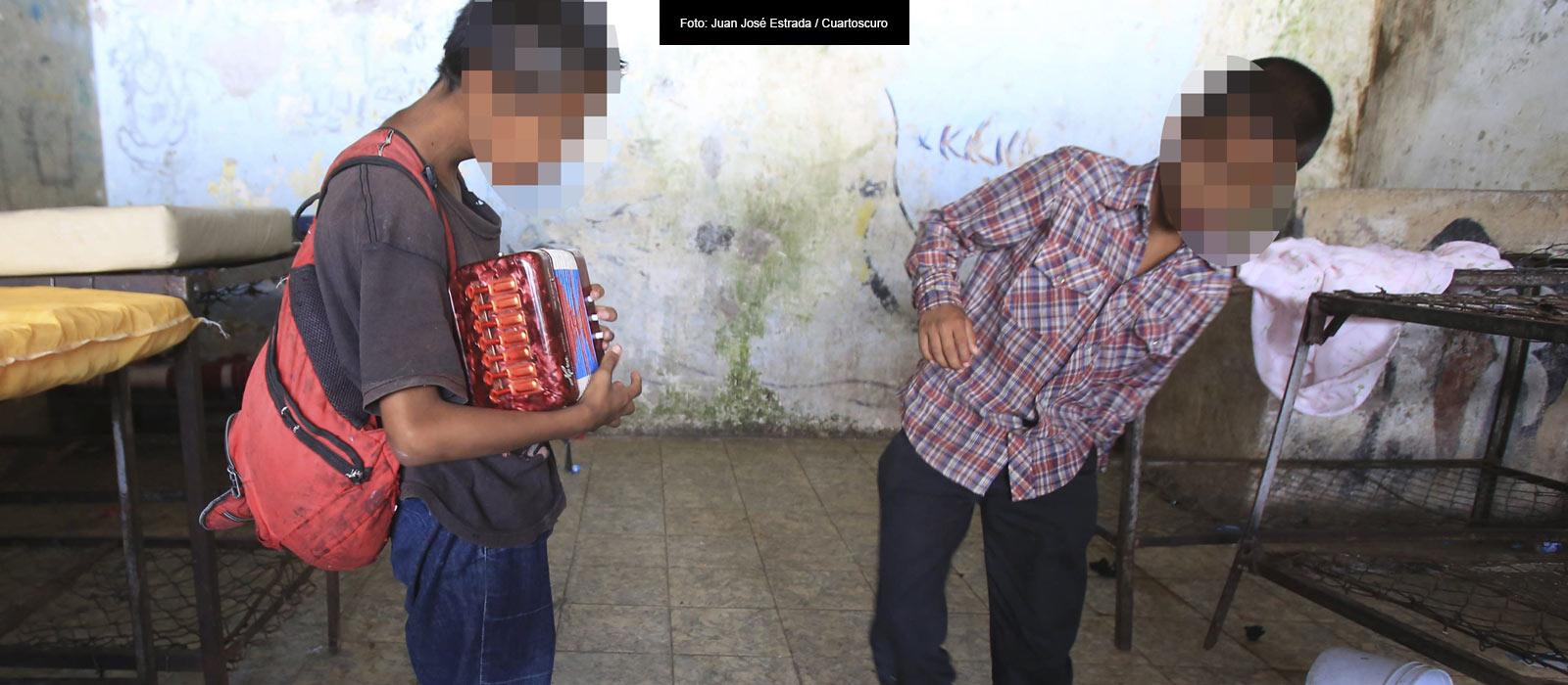 heades-orfanatosmexico-1600x700