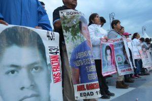 Portada-4 años-Ayotzinapa-Agustín Galo-SM99-1600x-IMG_2572-min