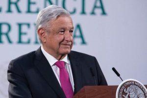 Portada-AMLO-Foto Presidencia de la Repúblcia-1600x-(3)-(3)