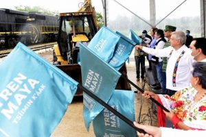 Portada-AMLO-Tren Maya-Foto Presidencia de la República-1600x-4-(1)-(1)