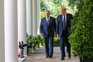 Portada-AMLO y Donald Trump-Foto Presidencia de la República-1600x-(4)-(4)