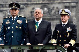 Portada-AMLO y secretarios Fuerzas Armadas-Foto Sedena-1600x-4-(1)-(1)