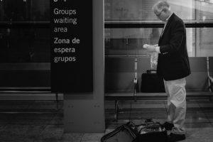 Portada-Aeropuerto-Espera-Foto Myznik Egor-(@shnautsher)-Unsplash-1600x-(2)-(2)--https://unsplash.com/@shnautsher--