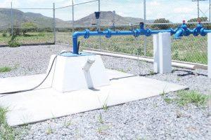 Portada-Agua-CEAG-1600x-(1)-(1)-(1)-min