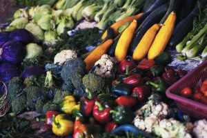 Portada-Alimentación-Foto Alexandr Podvalny-(@freestockpro)-Unsplash-1600x-(3)-(3)--https://unsplash.com/@freestockpro--