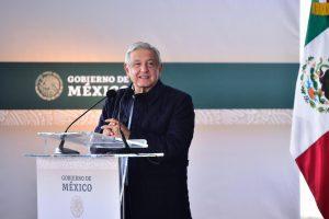 Portada-Andrés Manuel López Obrador-Foto AMLO-1600x-(1)-(1)