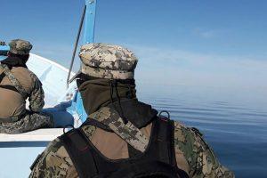 Portada-Armada-de-México-min