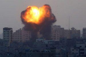 Portada-Ataques Israel vs Palestina-Foto Monitor de Oriente-1600x-(1)-(1)--https://www.monitordeoriente.com/--