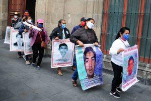 Portada-Ayotzinapa-Foto Centro Prodh-1600x-(4)-(4)