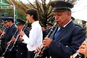 Portada-Banda Municipal de Celaya-Foto Municipio de Celaya-1600x-(2)-(1)